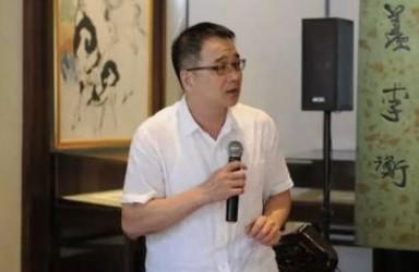 季平—上海中国画院画师