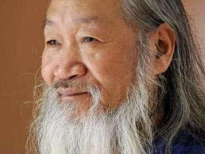 徐培晨—南京师范大学美术学院教授