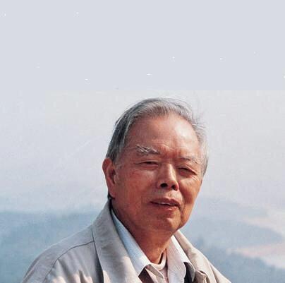 邱陶峰—上海中国画院高级画师
